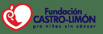 Fundación Castro-Limón