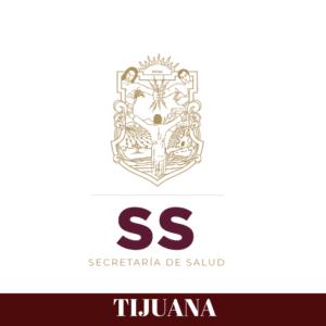 Jurisdicción de Servicios de Salud de Tijuana