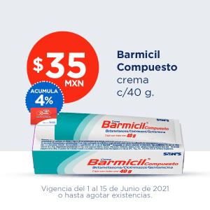 Web_promos_junio_barmicil