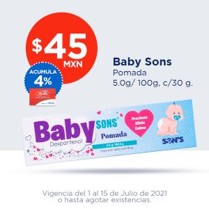Web_promos_baby-sons