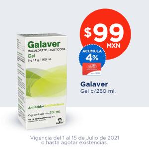 Web_promos_galaver
