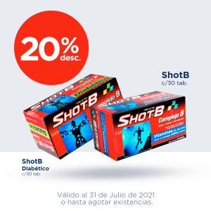 shotB