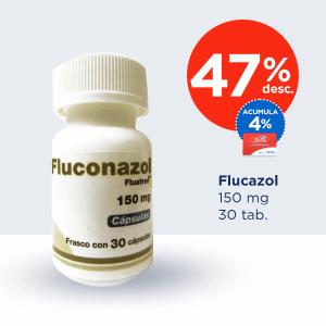 Flucazol