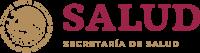 secretaria-de-salud-logo